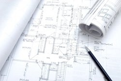 Structural Sizing/Calculations (joist, steel, LVL, headers), Material Estimates & quantity Take-off's